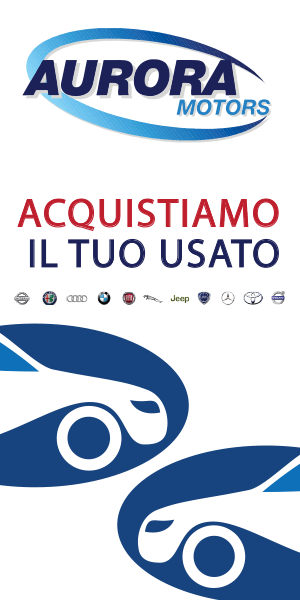 acquistiamousato